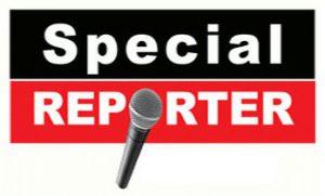 special-reporter-radiohandball-it
