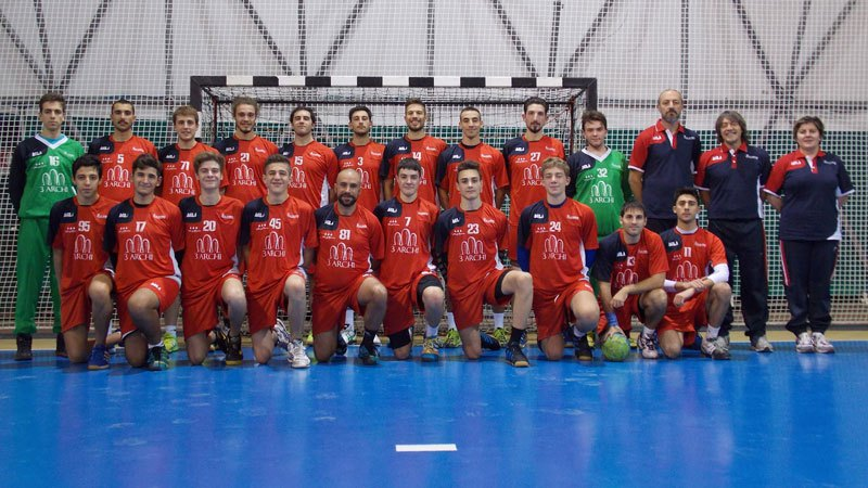 US-OLIMPIC-senior